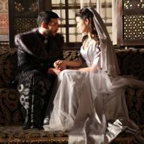 'Muhteşem Yüzyıl Kösem'  dünyayı fethediyor