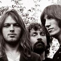 Pink Floyd'dan 20 yıl sonra yeni albüm