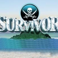 'Survivor 2016 yarışmacısı Nihal Candan kimdir?' Çok konuşulacak