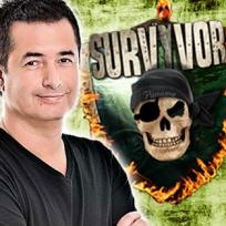 Survivor 2016 yarışmacıları hakkındaki gerçekler