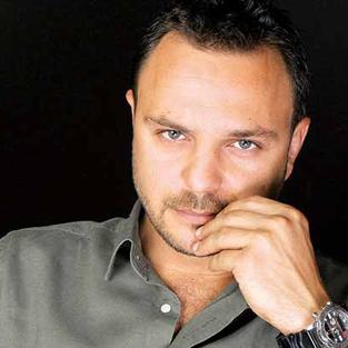 Karagül'ün oyuncusu Ogün Kaptanoğlu'ndan örnek davranış