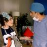 1 Erkek 1 Kadın 2 Çocuk 21. bölümde Zeynep Ozan'ı duyarsızlıkla suçladı