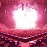 2015 Eurovision yarışması hangi kanalda belli oldu