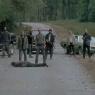 The Walking Dead 6. sezon 16. bölüm final fragmanı yayınlandı