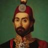 Sultan Abdülmecid'in hayatı kitap oldu