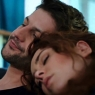 Acil Aşk Aranıyor son bölümde keyifli sahneler