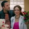 Acil Aşk Aranıyor 11. bölüm fragmanı izleyicilerle buluştu