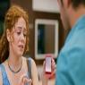 Acil Aşk Aranıyor 16. bölümde sürpriz evlilik teklifi