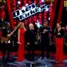O Ses Türkiye finalinin kazananı belli oldu