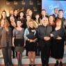'Afife Tiyatro Ödülleri' adayları açıklandı