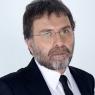 TRT Müdürü'nden Ahmet Hakan'a ağır küfür