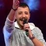 Youtube fenomeni, O Ses Türkiye'ye damga vurdu