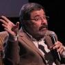 Ahmet Ümit: Yazar olmam tesadüf
