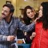 Ekranların yeni komedisi Aile İşi'nin yayın tarihi belli oldu