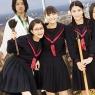 Akbank Sanat'ta ücretsiz Japon Filmleri Festivali
