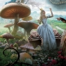 'Alice'in 150 yıllık evrimi