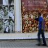 Türk Sineması'nda Adana'nın önemi