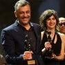 Portakal'a 'Türkiye sineması' damga vurdu