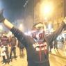 Altın Portakal'da Gezi sansürü