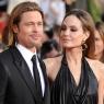 Angelina Jolie Brad Pitt'e sevişme yasağı