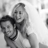 Anıl İlter: 'Eşim ile internette tanıştım'