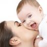 Çocuklar için ağız ve diş sağlığı önerileri!