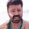 Ankara'nın Dikmen'i son bölüm Atv'de yayınlandı