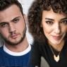 Seda Bakan ve Aras Bulut İynemli'nin dizisi Meleklerin Aşkı askıya alındı