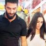 Arda Turan: Bir bakmışsınız evlenmişiz