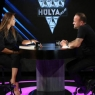 Aret Vartanyan ile Hülya Avşar TV8 ekranlarına damga vurdu