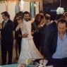 Arka Sokaklar'da düğün var