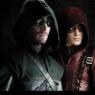 Arrow 3. sezon 22. bölüm fragmanı meraklandırdı