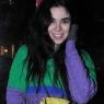 Asena Atalay'ın yeni sevgilisi kim?