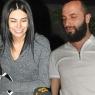 Asena Erkin ve Berkay yine karşılaştı