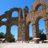 Türkiye 'Dünya Mirası Geçici Listesi'nde