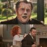 Ata Demirer'in yeni filmi geliyor