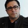 Can Dündar'ın tutuklanmasına ünlü isimler tepki yağdırdı