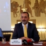 Aykut Çınar istifa etti