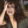 Ayşegül Aldinç : Kiralık Aşk'tan gelen teklifi kabul etmedim