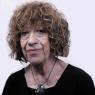Ayşen Gruda: 'Evimin borcunu ödeyemiyorum'