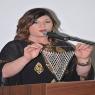 Emel Müftüoğlu'nun eski sevgilisi Bülent Yağız intihar etti