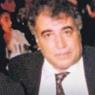'Babaların Babası' hayatını kaybetti