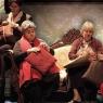 'Baba ve Piç' romanı tiyatro oyunu oldu