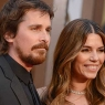 Christian Bale baba oluyor
