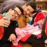 TV8'den 'Bana Baba Dedi' sürprizi