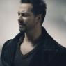 Popstar Barış'tan yeni albüm müjdesi