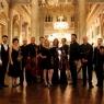 İstanbul Barok 20. yılını kutluyor