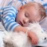 Çocuklara uyku alışkanlığı nasıl kazandırılır?