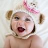 Kilolu doğan bebekleri sağlıklı sanmayın