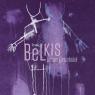 """Orhan Çetinbilek'in yeni romanı """"Belkıs"""" yayımlandı"""